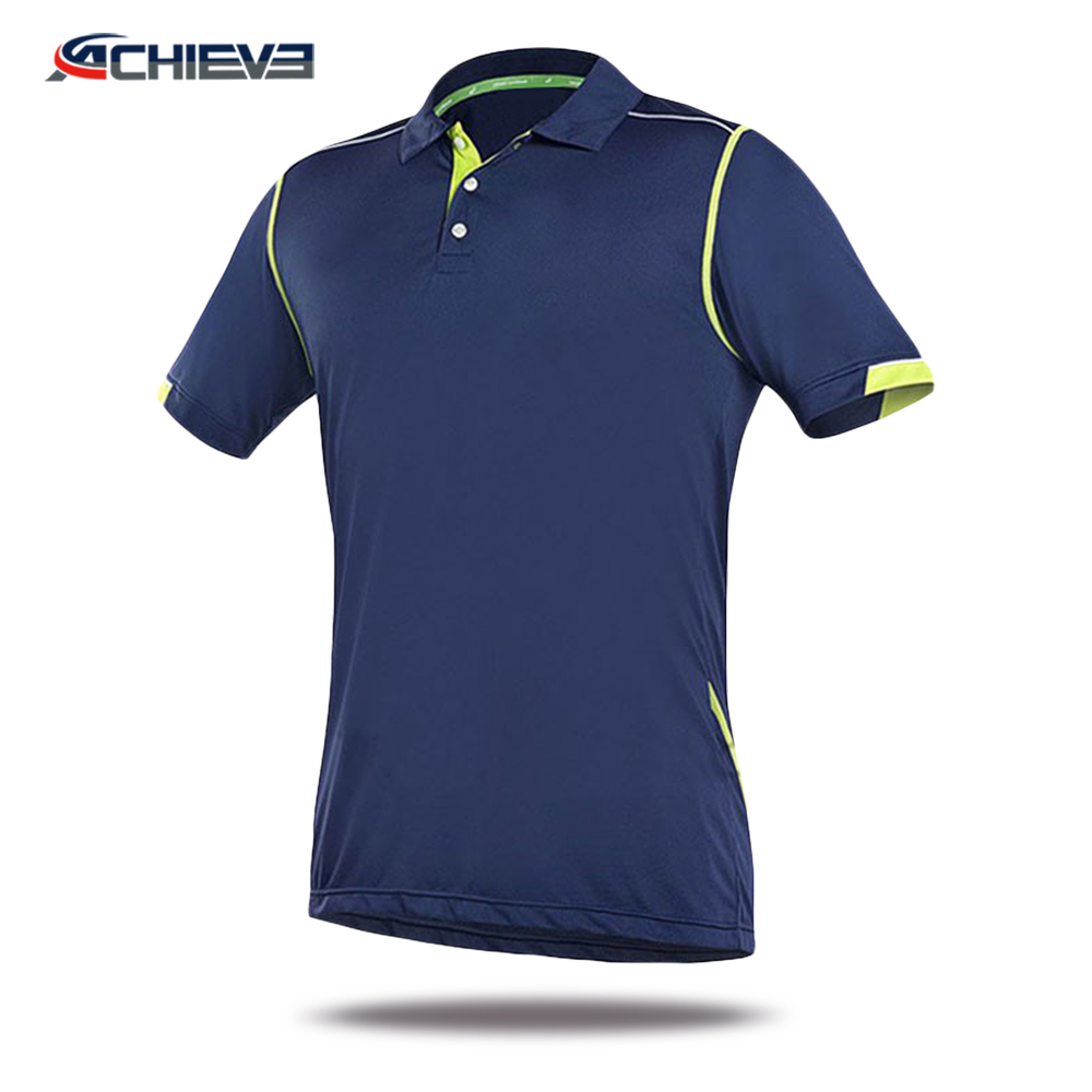 Custom Black Polo Shirtcute Couple Shirt Design Polo T Shirt Buy