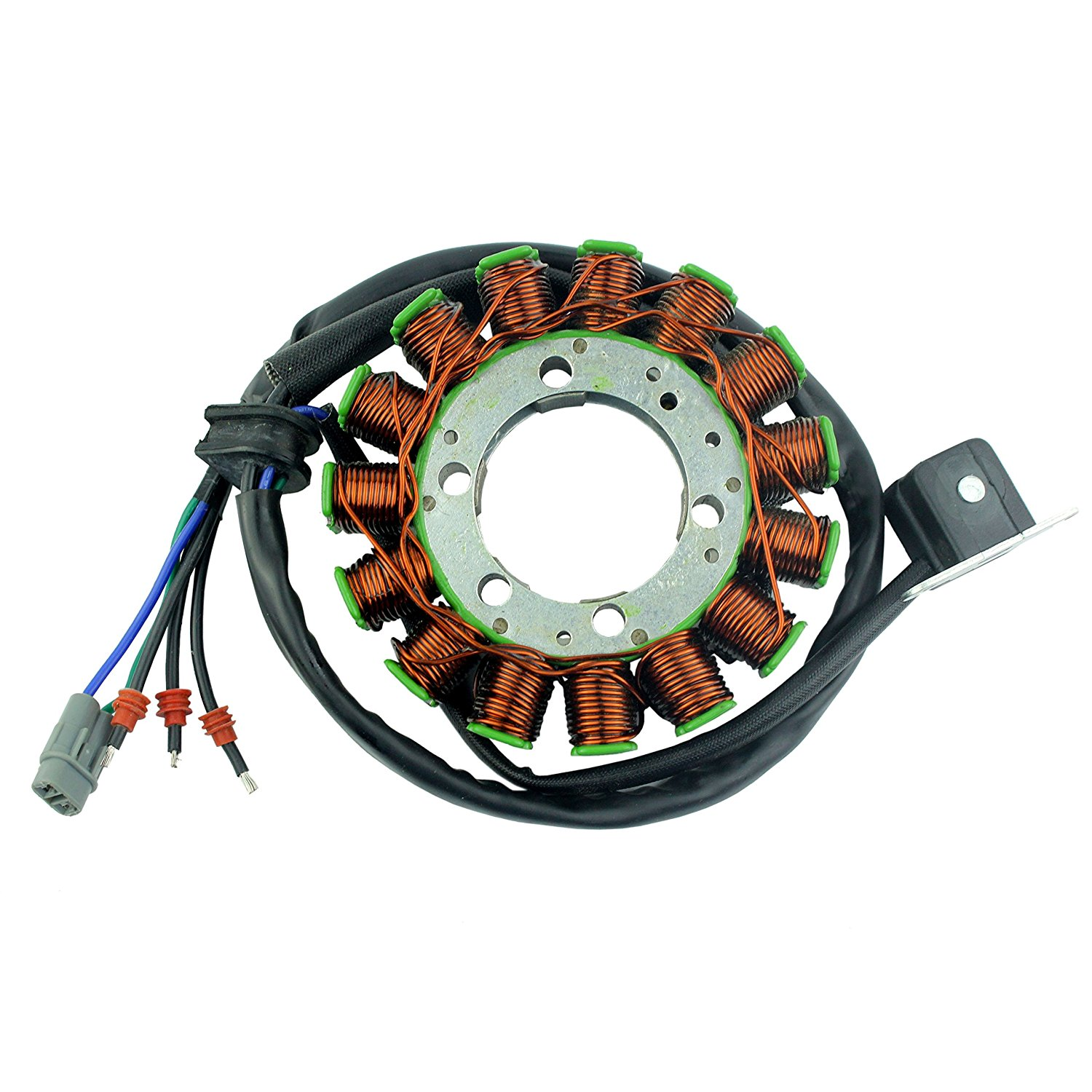 Stator for Suzuki LTZ 400 Quadsport Z400 2009-2014
