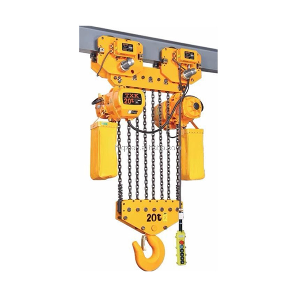 Pa400b electric wire rope hoist electric harga rope guide, rope guide suppliers and manufacturers at alibaba com  at bayanpartner.co