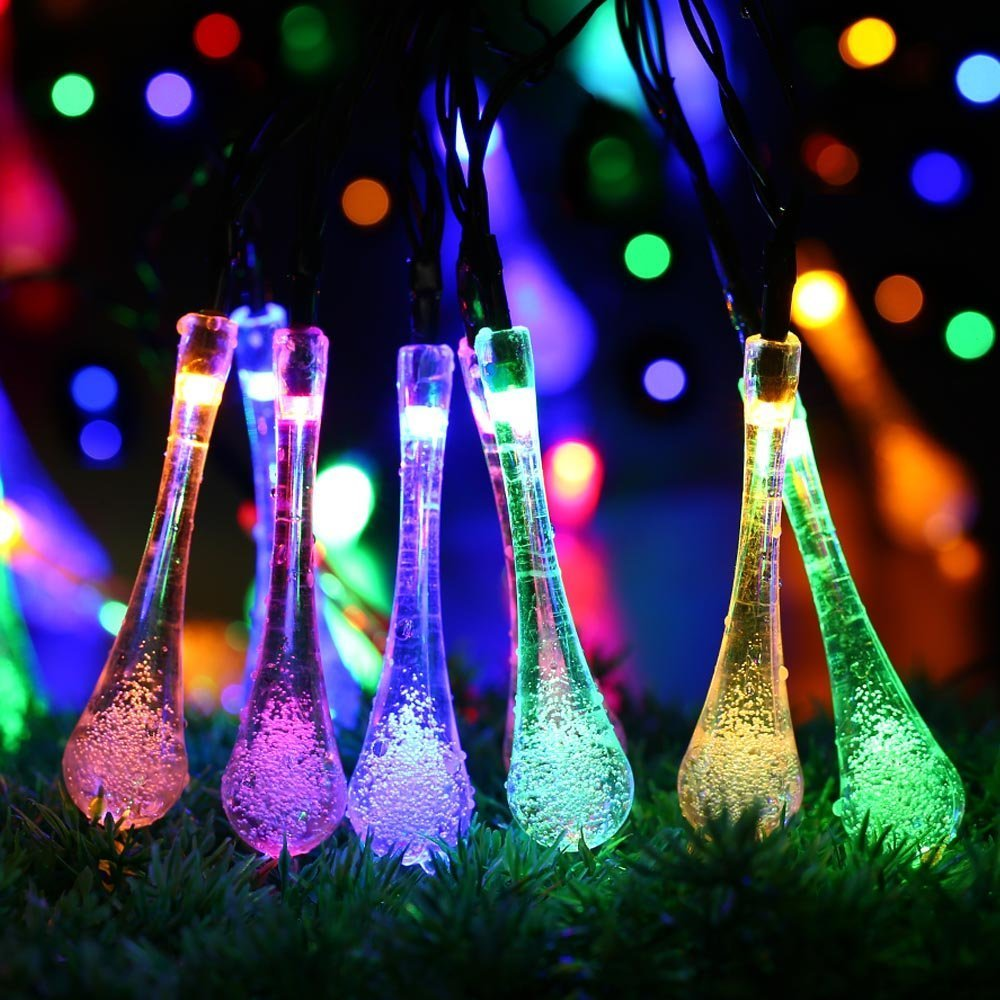 Solar holiday led string lights with dragonfly solar holiday led solar holiday led string lights with dragonfly solar holiday led string lights with dragonfly suppliers and manufacturers at alibaba aloadofball Choice Image