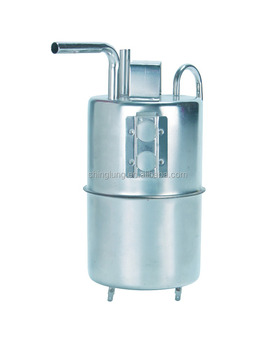 Stainless Steel Cold And Hot Water Dispenser Spare Parts Tank Cooler
