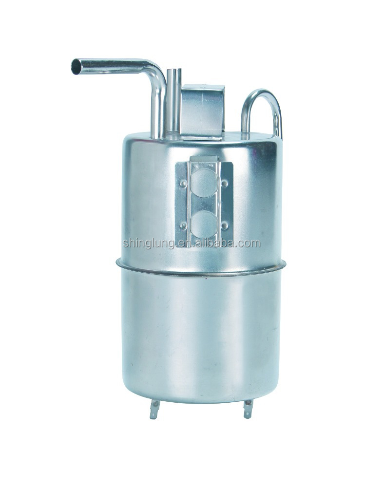 <strong>water</strong> dispensor stainless hot <strong>tank</strong>