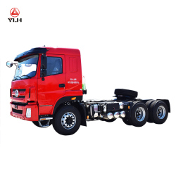 Tractor Truck And Trailer Dimensions, Tow Truck For Sale