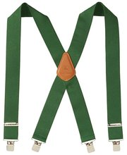 Free Sample Factory Direct Price New School Term Wholesale Kids Suspenders Clip-on Y-Back Boys & Girls Children Suspenders
