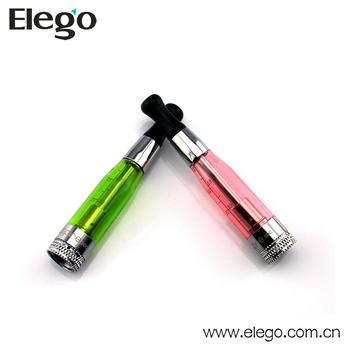 Ego lcd mega 1100mah battery|manual ego t/ego w/ego c/ce4/ce5/ce6.