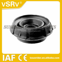 6001 547 291/7700 110 616 Renault Rubber Part Pulley