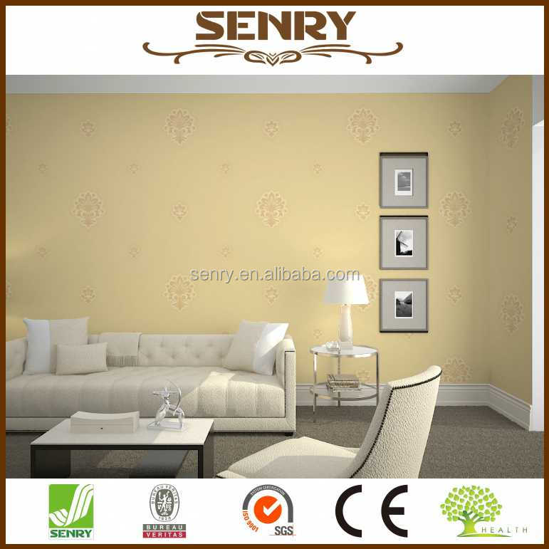Lobby Wall Design, Lobby Wall Design Suppliers and Manufacturers at ...
