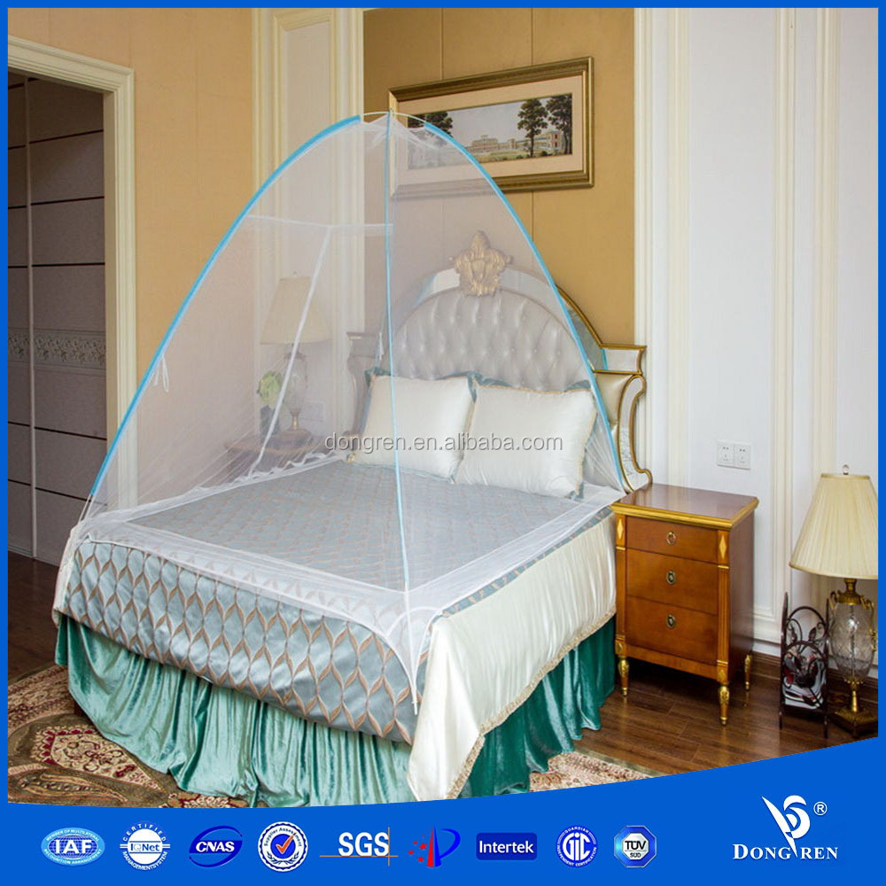 Magic Mosquito Net Magic Mosquito Net Suppliers and Manufacturers at Alibaba.com  sc 1 st  Alibaba & Magic Mosquito Net Magic Mosquito Net Suppliers and Manufacturers ...