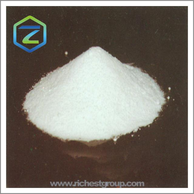 superior product 2 4-Dihydroxybenzoic acid with reasonable price 89-86-1