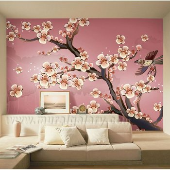 s1 00044 china flower wallpaper window murals buy wallpapers1 00044 china flower wallpaper window murals