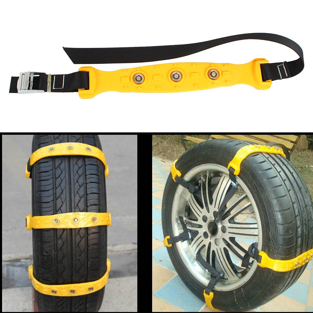 hot sell new security anti slip winter snow tyre grips buy tires snow tyre grabbers tyre grips. Black Bedroom Furniture Sets. Home Design Ideas