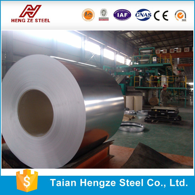 Perforated Stainless steel , aluminum , galvanized steel sheet supplier