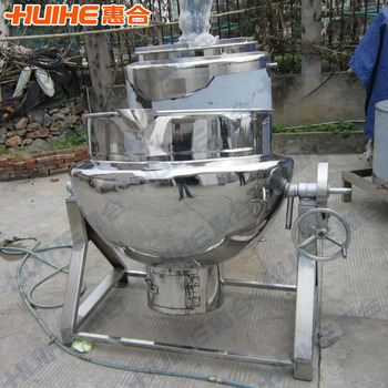 porridge making machine
