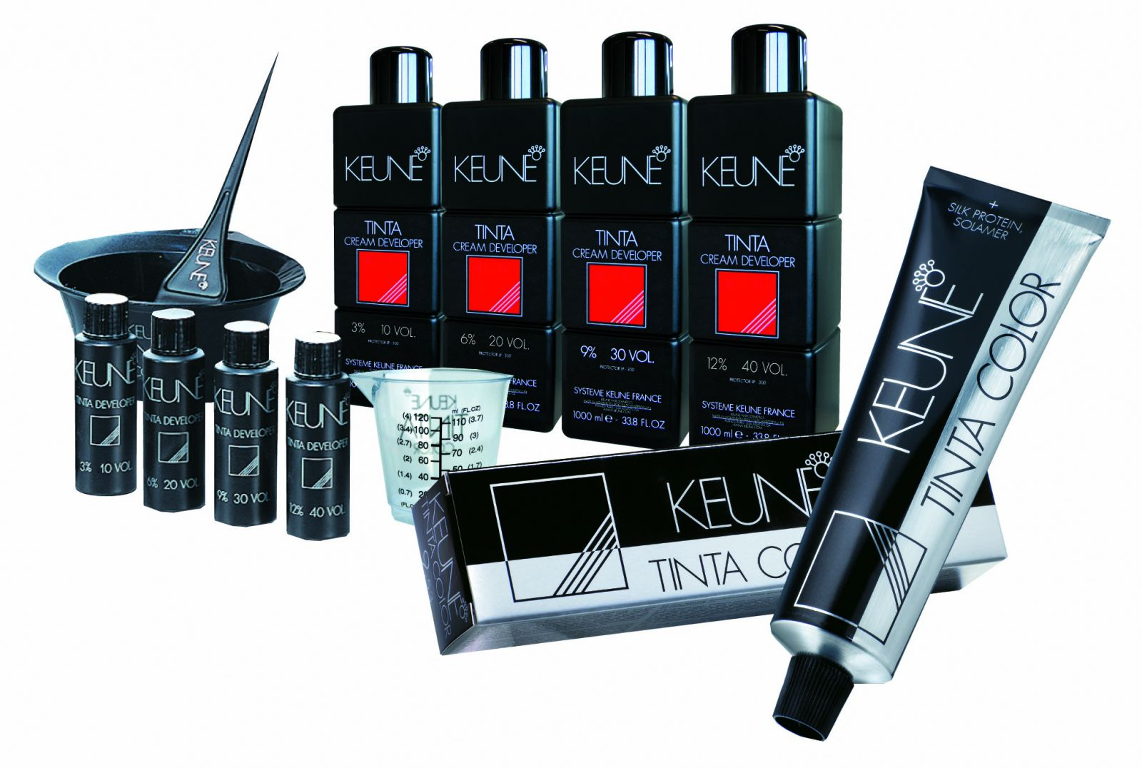 Keune Buy Hairhair Colorhair Care Product On Alibaba