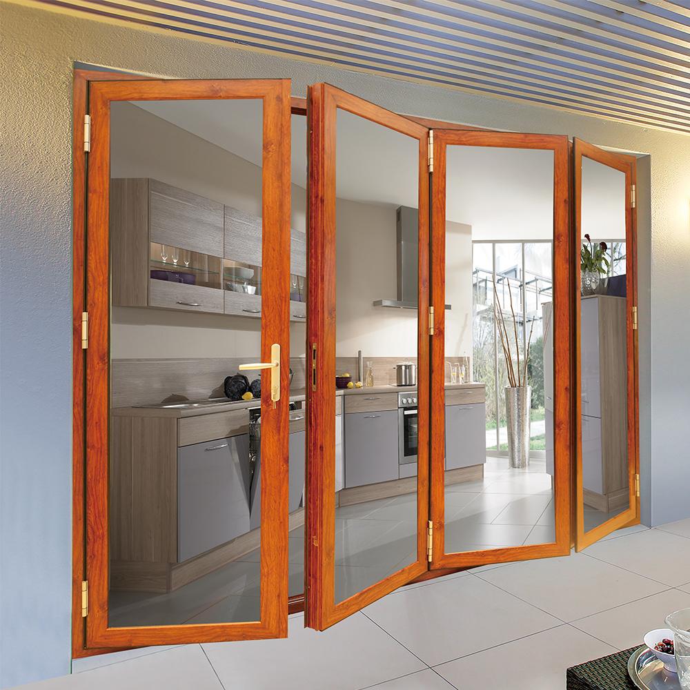 design collections doors retractable ideas strikingly image door interior