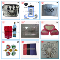 multipurpose plastic container