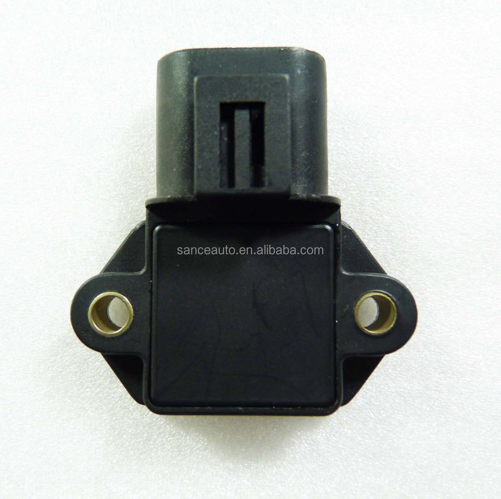 Supply FITS NISSANs IGNITION MODULE 2202055Y00
