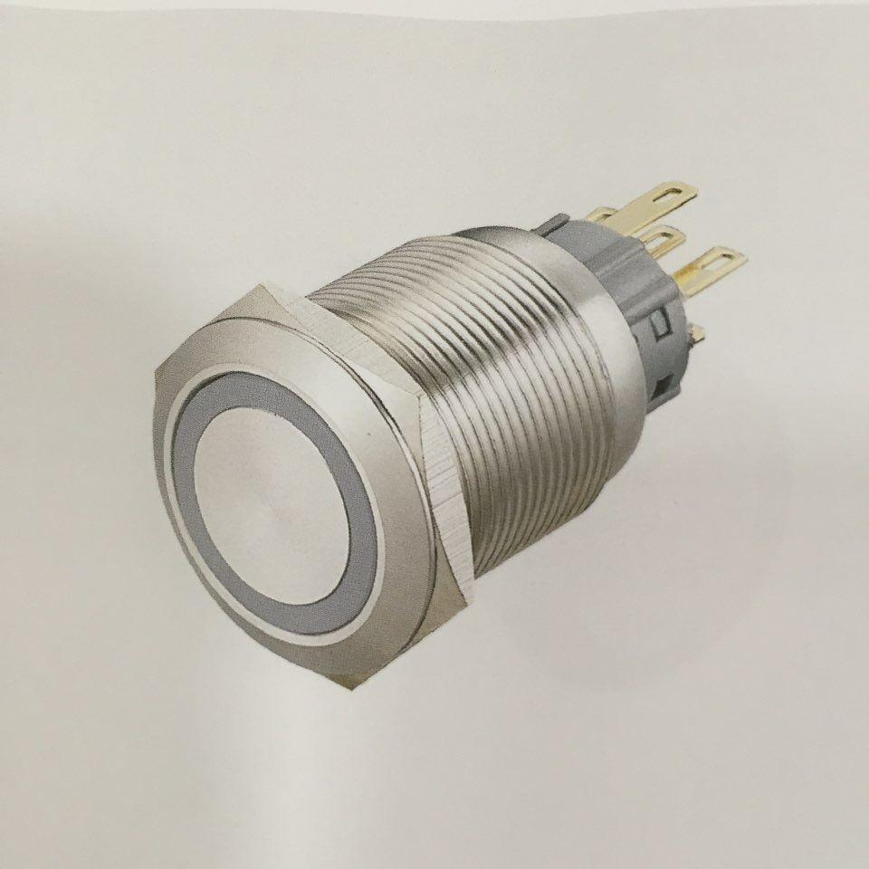 1X 140 mm Aussen Dia 4 mm dick Flexible Gummi O Ring Dichtung Waschmaschine T9L9