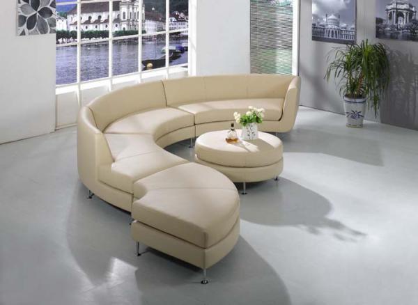 Sofa world warrington va