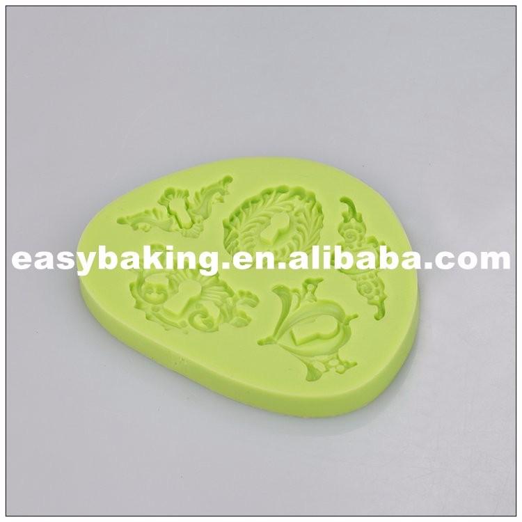 Locker silicone mold.jpg