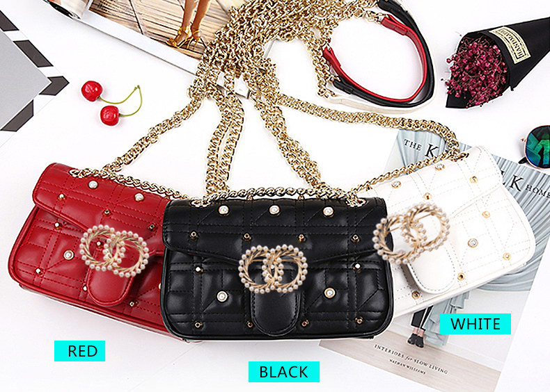 858ab2b3e2cf 2018 fashion ladies handbags women bags designer leather small handbags  famous brands guangzhou china online shopping