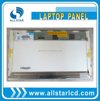 "Hot Arrival 16.0"" Laptop LCD screen for LTN160AT06-U03 display"