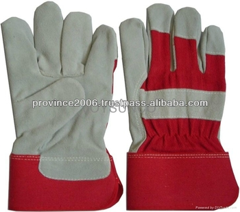 work safety gloves for hand protection