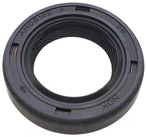 Japan N O K Mitsubishi Crankshaft Oil Seal