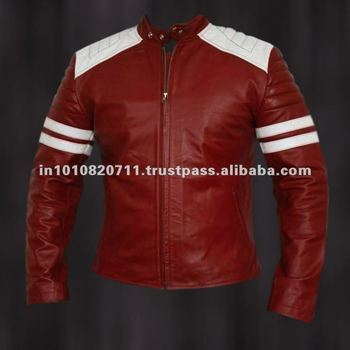 Boys Leather Jackets Buy Boys Leather Jackets Ladies Leather