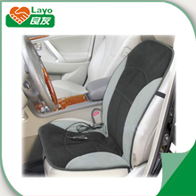 12V Electric drivers heated car seat massage cushion/seat heating