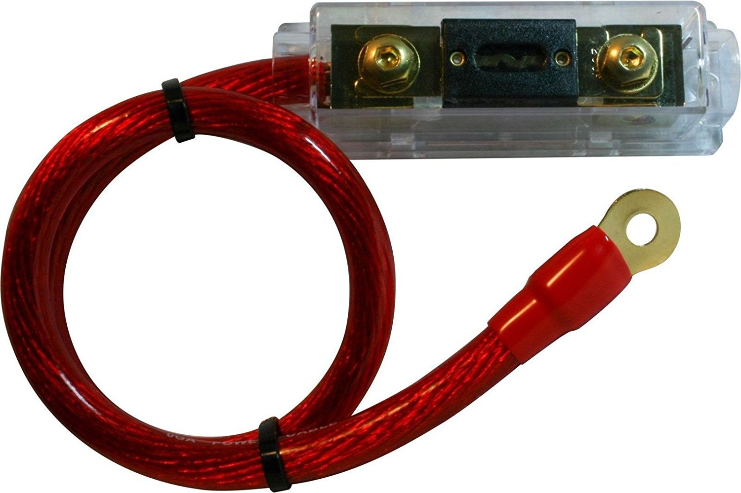 Ga Fuse Box Facts About Wiring Diagram Duluth Cheap Anl Inline Holder Find Deals On Rh Guide Alibaba Com
