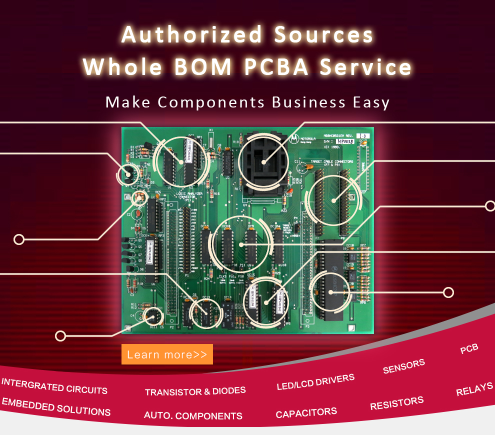 Walsoon Technology Co Ltd Intergrated Circuitsdiodes What Do Diodes In A Circuit How I Set This