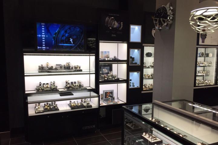 watch shop decoration (1)