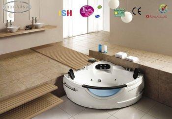 Monalisa Portable Spa Bathtubs M 2019