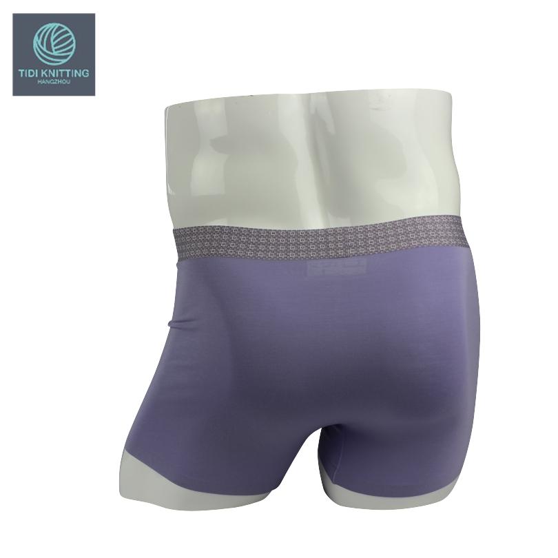 Hot Sale Dark Blue Oem Men Boxer Briefs Gay Men Underwear Mens Jockey Underwear Buy Oem Men Boxer Briefs Gay Men Underwear Mens Jockey