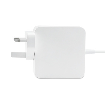 Replacement Power adapter for Apple 45w 60w 85w laptop charger for Air Adapter Macbook Pro Charger