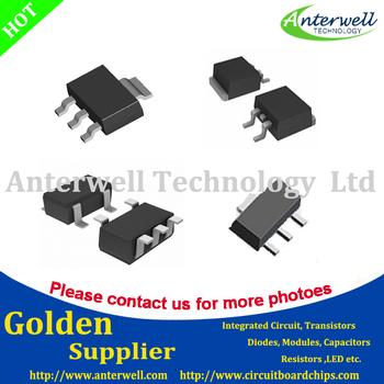 Pmbt3904 Npn Switching Transistors High Voltage Power Mosfet Dual Power  Mosfet - Buy 1000a Power Mosfet Pmbt3904,High Current Power Mosfet  Pmbt3904,P