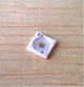 Surface Mount LED Chip for Disinfection Deep UV LED 280nm