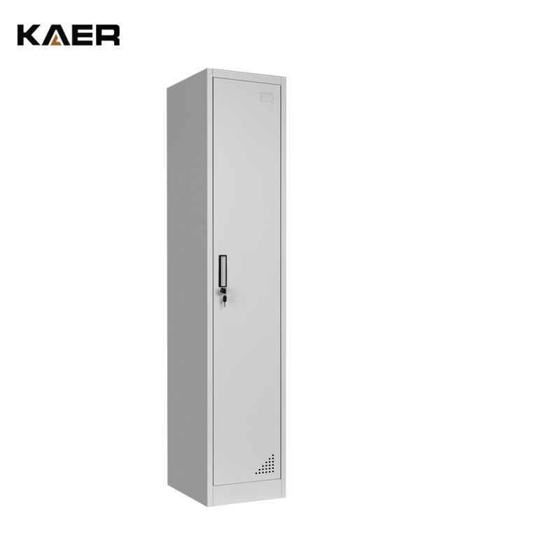 Metal Locker Shelves, Metal Locker Shelves Suppliers and ...