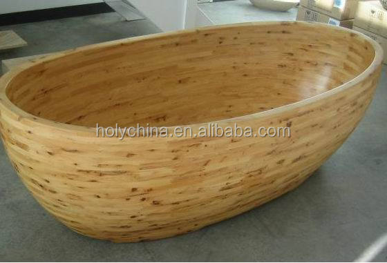 Wood Wash Tub, Wood Wash Tub Suppliers And Manufacturers At Alibaba.com