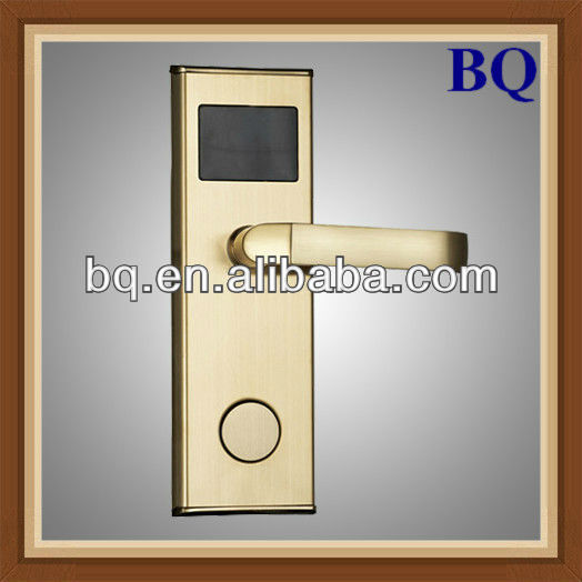 ideal security door locks ideal security door locks suppliers and at alibabacom