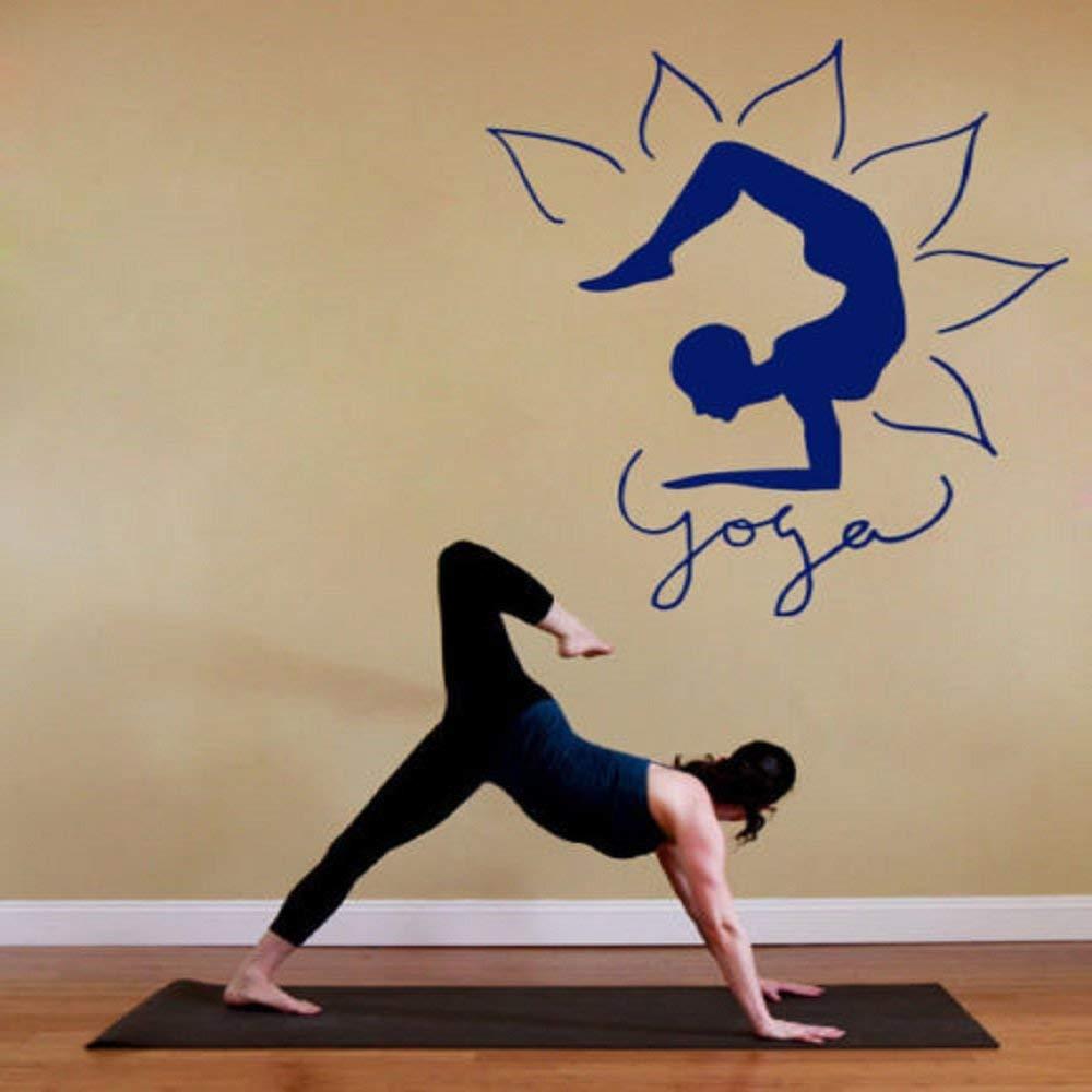 Cheap Yoga Wall Art, find Yoga Wall Art deals on line at Alibaba com