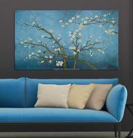 High Quality Modern Hand-Painted Wall Canvas oil Painting