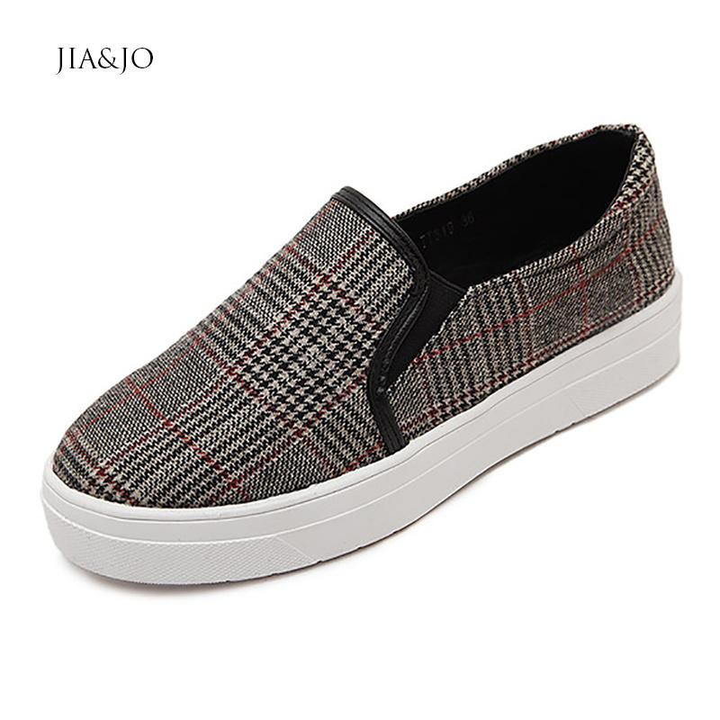 becc2824da63 Jambu Dune Womens Size 6 Red Leather Sports Sandals Shoes No Box ... Get  Quotations · Casual Driving Shoes Woman Flat Platform Canvas Shoes Sneakers  Black ...