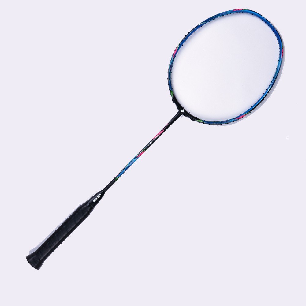 Most Expensive Best Top Eagle Badminton Racket For Power ...