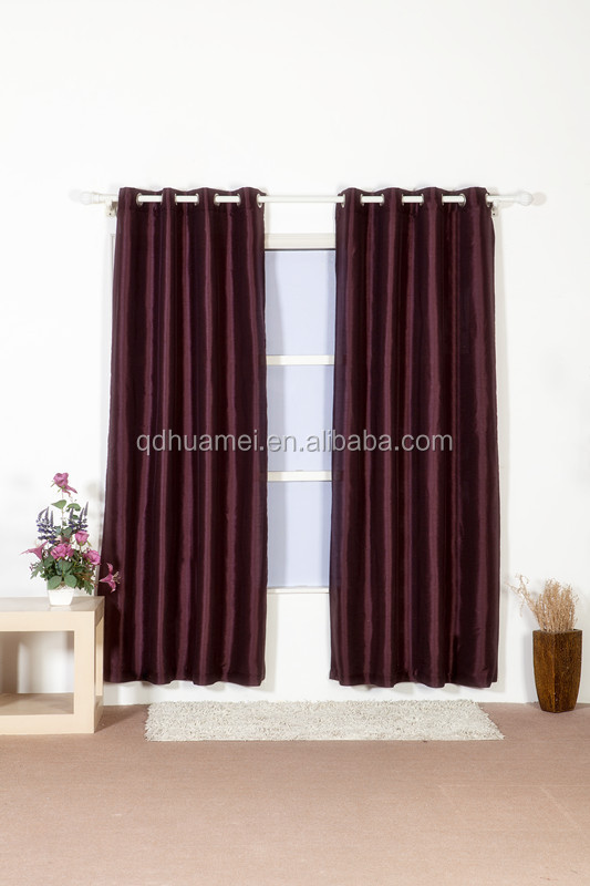 Shower Curtain With Matching Models Of Window Curtain Blinds Buy Curtain Blinds Curtain Window