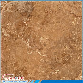 Restaurant Kitchen Non Slip Flooring restaurant kitchen non slip flooring resistant floor coating north
