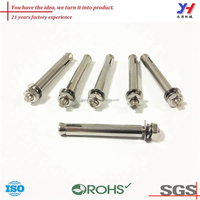 TS16949 21 Years Manufacturer OEM ODM Custom High Precision Auto Spare Part,Auto Drive Shaft