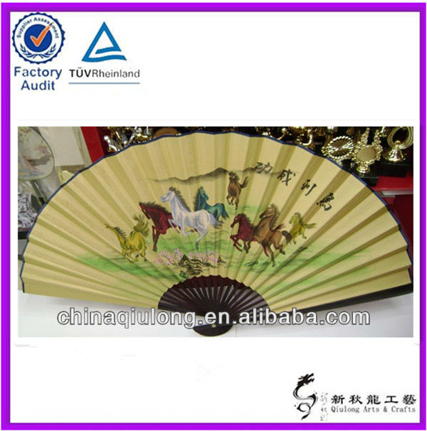 Buy Cheap China wall mounted paper fan Products, Find China wall ...