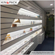 Completely Optical shop display interior design Eyeglass store cabinets counter showcase decoration